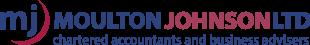 Moulton Johnson Ltd Logo